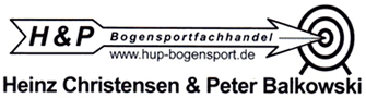 H&P Bogensport